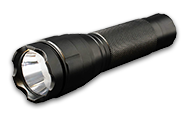 250 Lumen Cree LED Flashlight